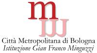 Istituzione Gian Franco Minguzzi