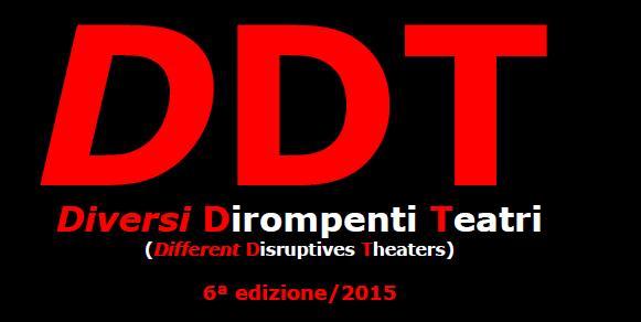 DDT bastian contrario