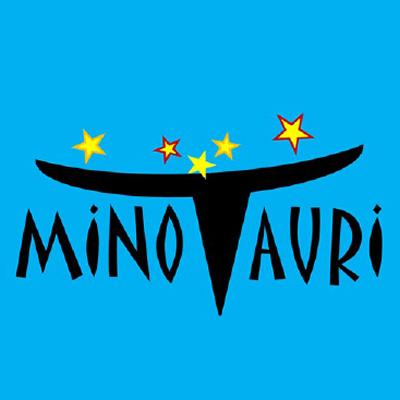 MINOTAURI