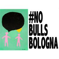 Il video #NoBullsBologna in concorso: votalo anche tu